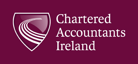 chartered accounts ireland link